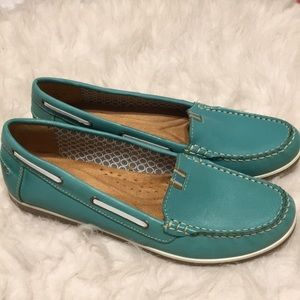 Shoes - New Neutralizer N5 Comfort loafers women's 9N